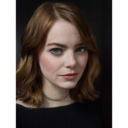 Emma Stone | Эмма Стоун