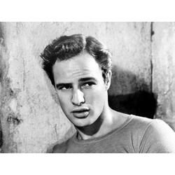 Marlon Brando | Марлон Брандо