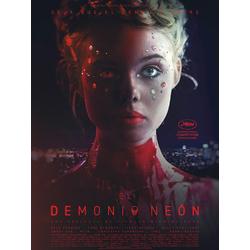 The Neon Demon | Неоновый демон