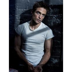 Robert Pattinson | Роберт Паттинсон
