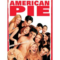 American Pie   Американский пирог