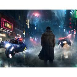 Blade Runner   Бегущий по лезвию