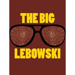 The Big Lebowski | Большой Лебовски
