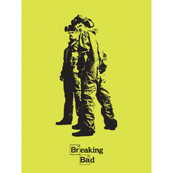Breaking Bad   Во все тяжкие