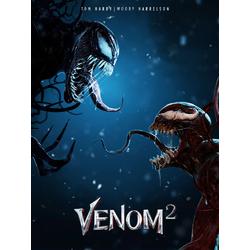 Venom 2 | Веном 2