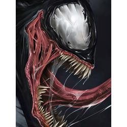 Venom | Веном
