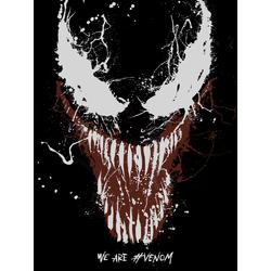 Venom: We are #Venom | Веном