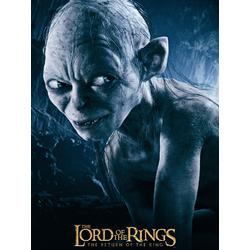 The Lord of the Rings   Властелин Колец: Возвращение Короля