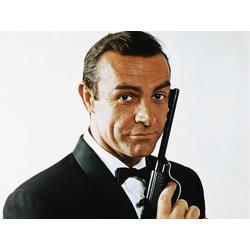 James Bond (007) | Джеймс Бонд