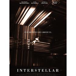 Interstellar | Интерстеллар