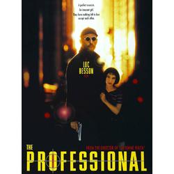 Leon: the Professional | Леон