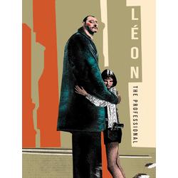 Leon | Леон