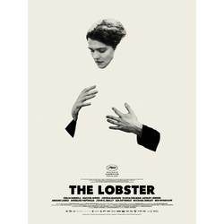 The Lobster | Лобстер