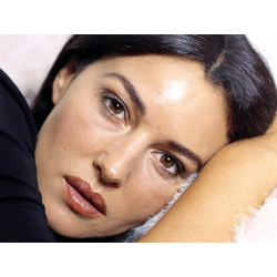 Monica Bellucci | Моника Беллуччи