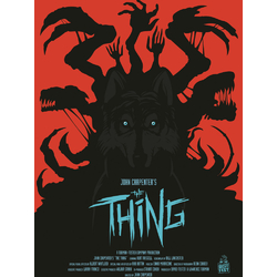 The Thing | Нечто