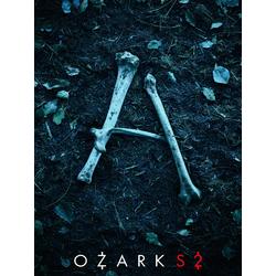 Ozark   Озарк