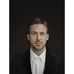 Ryan Gosling | Райан Гослинг