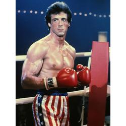 Rocky Balboa   Рокки Бальбоа