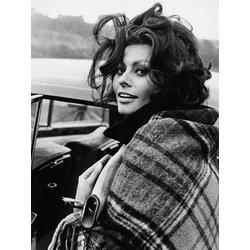 Sophia Loren | Софи Лорен