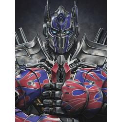 Transformers | Трансформеры: Оптимус Прайм