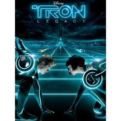 Tron: Legacy | Трон: Наследие