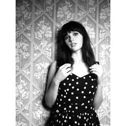 Felicity Jones | Фелисити Джонс