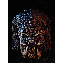 Predator | Хищник