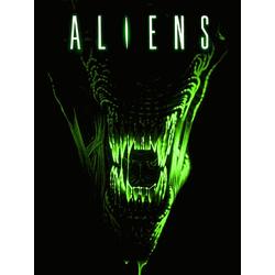 Aliens | Чужие