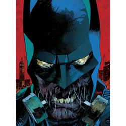 Batman | Бэтмен