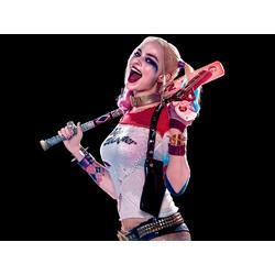 Harley Quinn | Харли Квинн