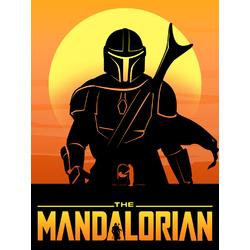 Mandalorian | Мандалорец