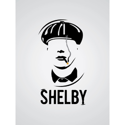 Peaky Blinders: Shelby | Острые козырьки