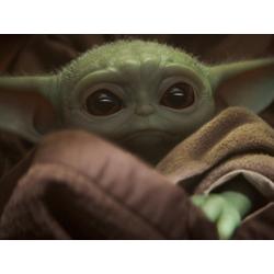 Yoda Baby   Малыш Йода