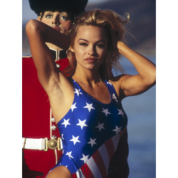 Pamela Anderson   Памела Андерсон