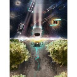 Back to the Future: Collection | Назад в будущее: Коллекция постеров
