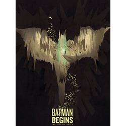 Batman: Collection 2 | Бэтмен: Коллекция постеров 2