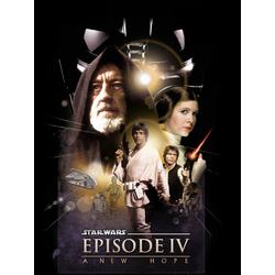 Star Wars: Collection 2 | Звездные войны: Коллекция постеров 2