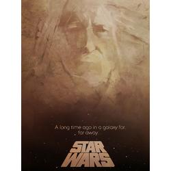 Star Wars: Collection 3 | Звездные войны: Коллекция постеров 3