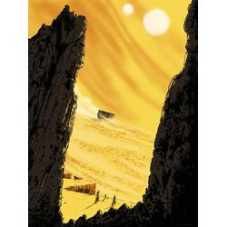 Star Wars: Collection 8 | Звездные войны: Коллекция постеров 8