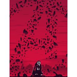 Avengers: Collection 2 | Мстители: Коллекция постеров 2