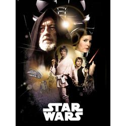 Star Wars: Collection 9 | Звездные войны: Коллекция постеров 9