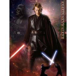 Star Wars: Collection 10 | Звездные войны: Коллекция постеров 10