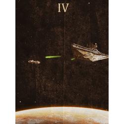 Star Wars: Collection 16 | Звездные войны: Коллекция постеров 16