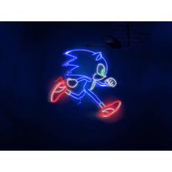 Sonic   Соник