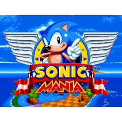Sonic: Sega   Соник