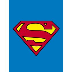 Superman   Супермен