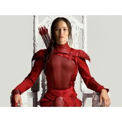 Hunger Games | Голодные игры