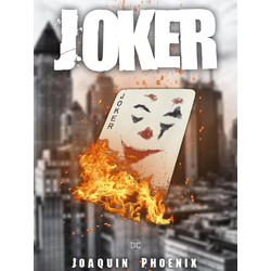 Joker | Джокер