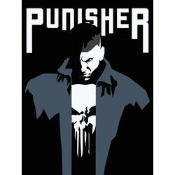 Punisher | Каратель