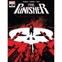 Punisher   Каратель